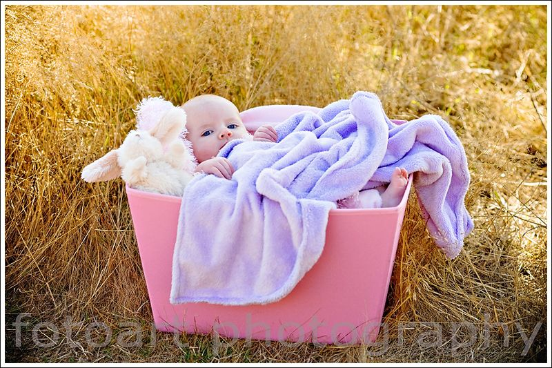Victoria_photography_babies01