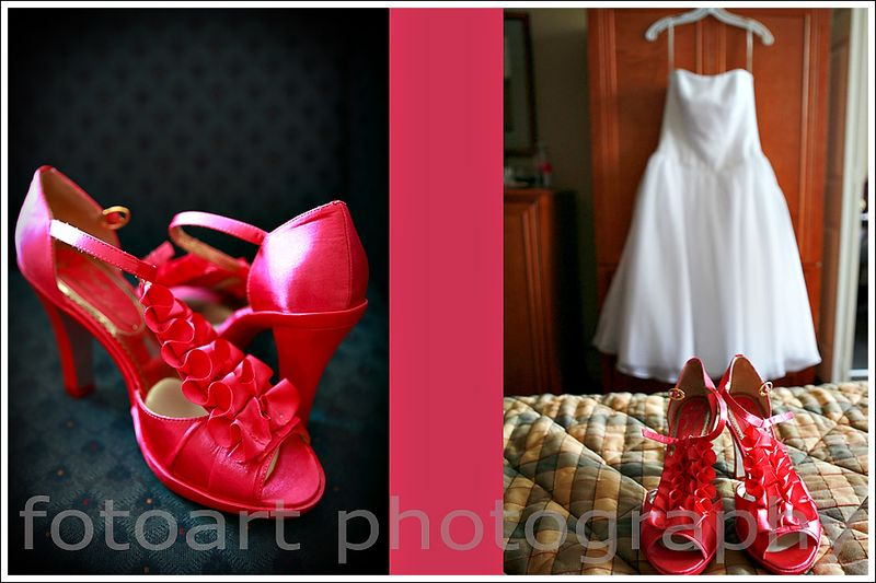 Victoria_weddding_photographer01