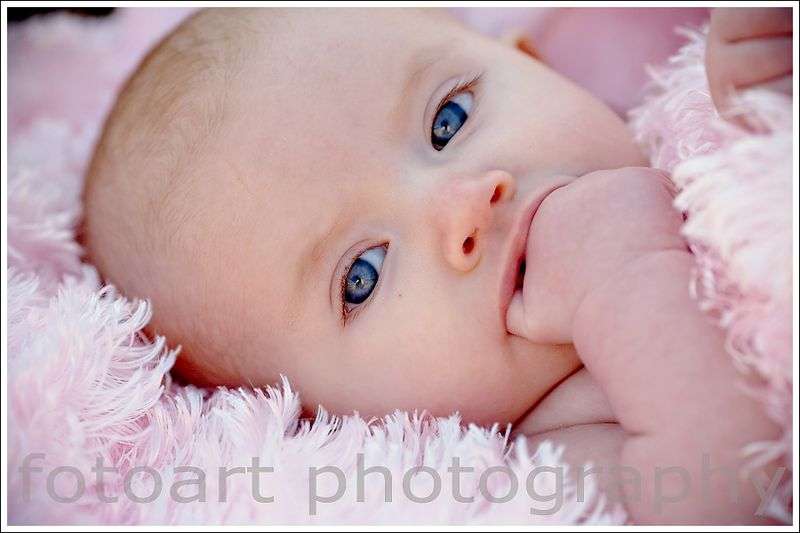 Victoria_photography_babies02