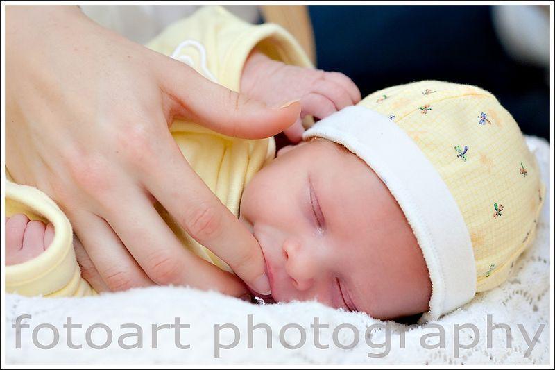 Victoria_baby_photographyer04
