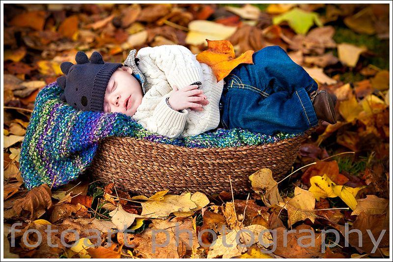 Victoria_baby_photographer01