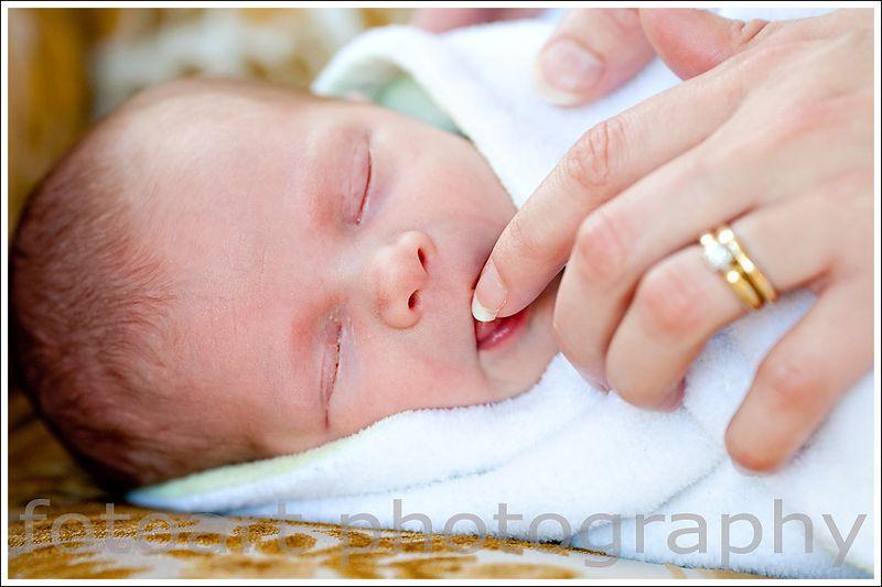 Victoria_baby_phtographer02