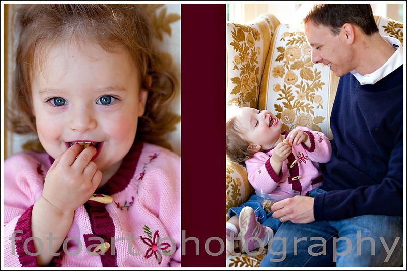 Victoria_children_photographer01